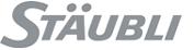 Staubli (UK) Ltd