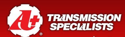 A Plus Transmission Specialist