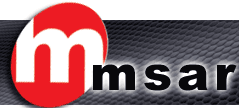MSAR Ltd