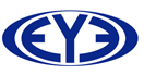 EY3 Limited