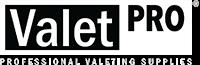 ValetPRO Limited