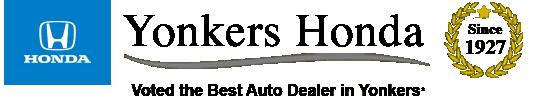 Yonkers Honda