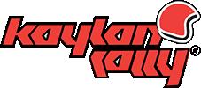 Kaylan Rally