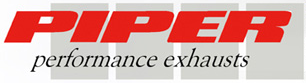 Piper Performance Exhausts