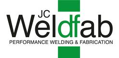 JC Weldfab LTD