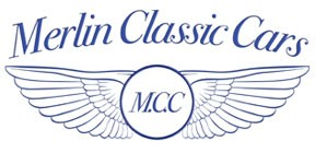 Merlin Classic Cars