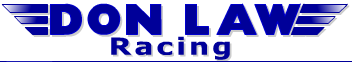 Don Law Racing