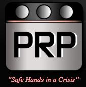 PRP Rescue Services