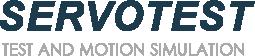 Servotest Testing Systems Ltd