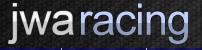 JWA Racing Limited