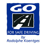Go For Safe Driving - Driving & Racing School