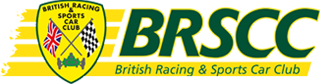 British Racing & Sports Car Club - Northern Centre
