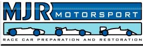 MJR Motorsport