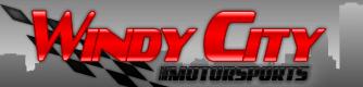 Windy City Motorsports