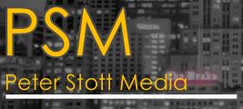 Peter Stott Media