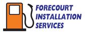 FORECOURT INSTALLATION SERVICES LTD