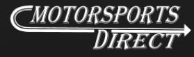 Motorsport Direct