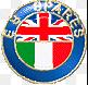 EB Spares Ltd
