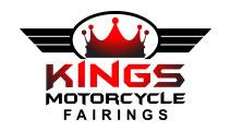 Kings Motorcycle Fairings