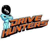 Drive Hunters