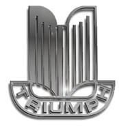 Quiller Triumph Ltd