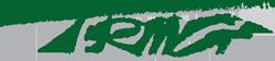 TRMG Ltd