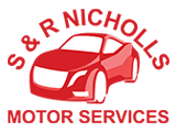 S&R Nicholls Motor Services