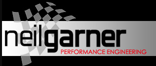 Neil Garner Performance Engineering