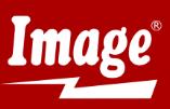 Image Wheels International Limited