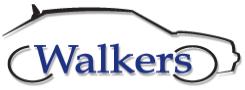Walkers Garage Ltd