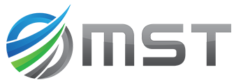 MST Systems Ltd/ MST Sports Timing