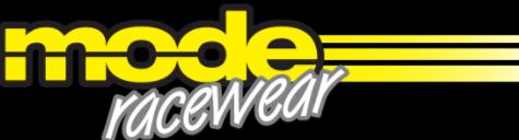Mode Racewear