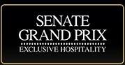 Senate Grand Prix
