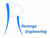 Revenge Engineering