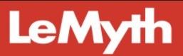 Shenzhen LeMyth Brake Technology Co., Ltd