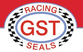 Gregseal Technology UK Ltd / GST Racing Seals
