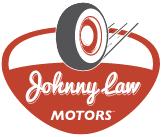 Johnny Law Motors