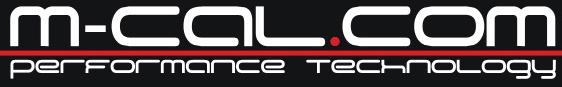 M-CAL Performance Technolgy