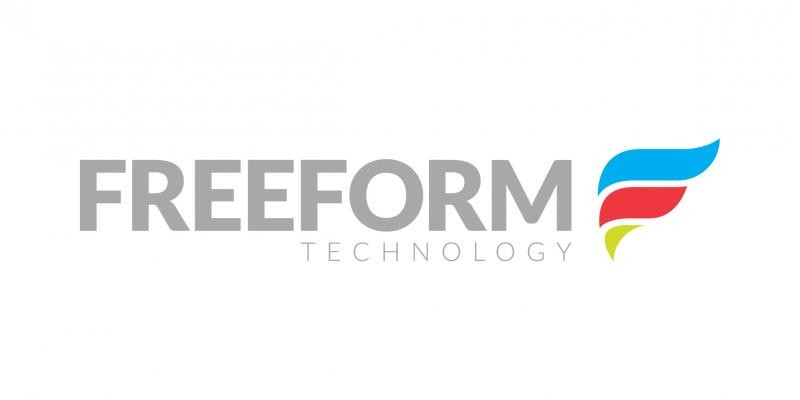 Freeform Technology
