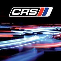 CRS Racing