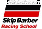 Skip Barber Racing