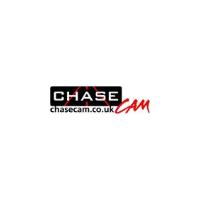 ChaseCam UK Ltd