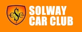 Solway Car Club Ltd