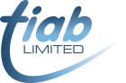 Tiab Limited