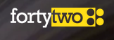 fortytwo agency