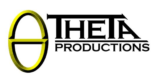 Theta Productions
