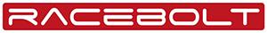 Racebolt Ltd