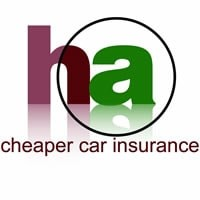 Home approved Car Insurance