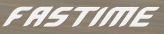 AST Stopwatches Ltd