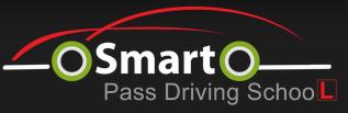 Smart Pass Driving School